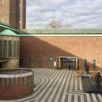 Musea in Rotterdam - Boijmans van Beuningen