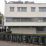 Museumwoning Huis Sonneveld Rotterdam