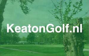 Golfbaan Rotterdam